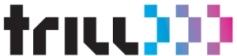 Trill — Музыкальный интернет-журнал